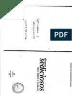 FERRAJOLI, Luigi. a Pena Em Uma Sociedade Democrática. (1)