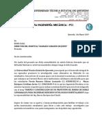 SOLICITUD EJEMPLO.docx