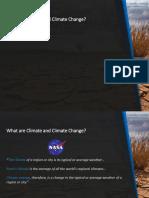 PRESENTATION-CLIMATE CHANGE.pptx