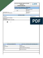 FDT705-007.xls
