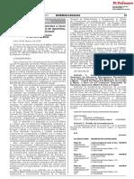1746186-1 Normas Legales