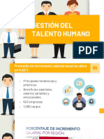 Presentación Gestión1.pptx