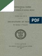 A032a02.pdf