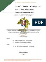 PAIRAZAMAN ESTEVES Luis Alfredo; VIGO ESCALANTE Erick Anthony.pdf