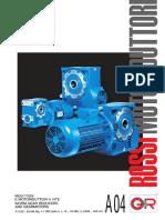 Rossi - A04 (G) - Catalogo Completo.pdf