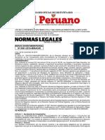 ANEXO DE TRABAJO TOPO LEYES.docx