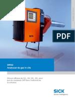PI_GM32_fr_V2-0_2013-02_WEB.pdf