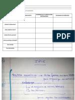 guia de IPIE sistema economico.docx