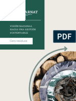 Vision_Nacional_Cero_Residuos_1_FEB_2019 (2).pdf