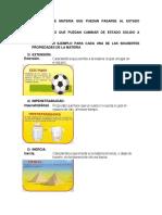 3 CLASES DE MATERIA QUE PUEDAN PASARSE AL ESTADO LIQUIDO.docx