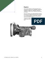 Volvo-tad734ge Manual 4