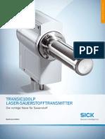 PI_TRANSIC100LP_de_V3-0_2014-03_WEB.pdf