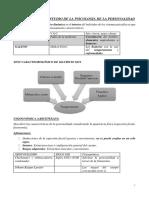 NOTAS EXAMEN PERSONALIDAD.docx