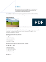 Fórmulas de física.docx