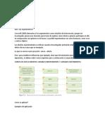 Métodos experimentales.docx
