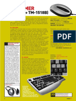 Laboratorio - Kit Gamer [TK-308 + TM-1518B].pdf