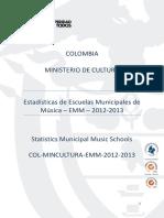 METODOLOGIA_Final.pdf