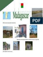 Centurile sărăciei înconjoară capitala Madagascarului.docx