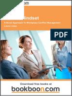 A Clear Mindset.pdf