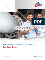 open gear lubrication, inspection,repair.pdf