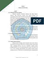 Bahan makanan .pdf