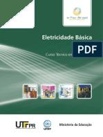 Electricidade Basica