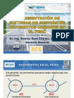 ws4-2sotil-sistemasdegestindepavimentosurbanosenper-171013182100.pdf