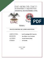TecMar-Mamani.Q-Granulometria AF.pdf