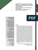 Análisis de Procesos de RRHH.pdf
