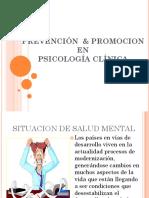 Prevención y Promoción y 2016-2.pptx