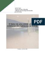 2005_tese_NAdeF.pdf