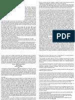ISO-12007-2008_tradução