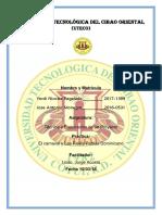 EL CARNAVAL Y LAS FIESTAS PATRIAS.docx