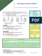 design-of-pressure-windows.pdf