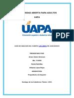 Guia de Analisis Del Cuento LosAmos.docx