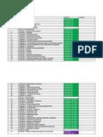 Indice Cod  Civil y Comercial de la Nacion resp v4.docx