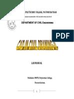 338617682-Cad-Drawing.pdf