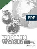 EnglishWorld3_LOMCEGrammar_16123