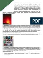 RAMAS DE LA GEOLOGIA.docx