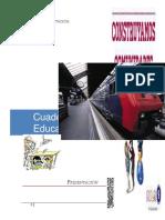 Cuaderno de Cívica 7 año 2015 - copia.docx