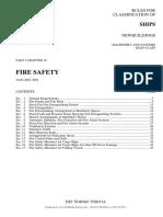 ts410.pdf