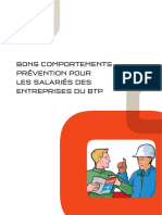 guide du bon comportement_HDef-V2.pdf