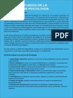 plan-de-estudios-2014.pdf
