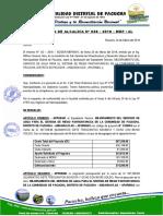 20190226_Exportacion (1)