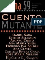 c-mutante