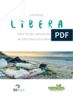 Impacto de Los Plásticos Abandonados LIBERA Def 1