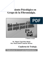 LIBRO TCC FIBROMIALGIA VIVIR MEJOR A PESAR DEL DOLOR.pdf