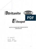britanite_ibq_dexpol_manual_basi.pdf