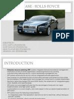 91375667-Erp-Case-Rolls-Royce.pptx