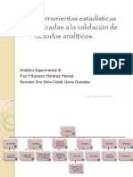 HerramientasEstadisticasVALIDACION_25952.pdf